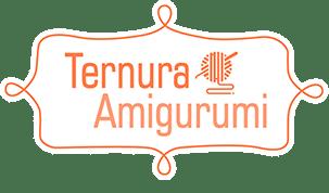 Ternura Amigurumi